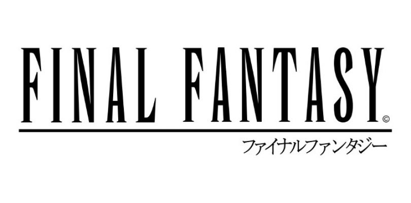 Square Enix Brand Manager promises big year in 2018 for Final Fantasy fans