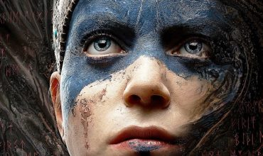 Hellblade developer potentially giving $50,000 to charity for Xbox One launch