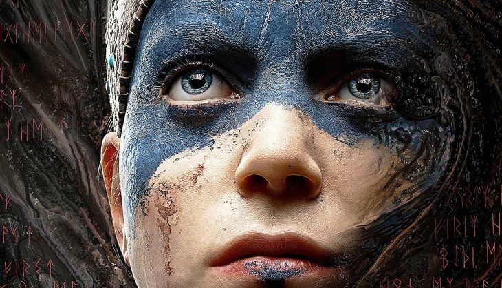 Hellblade hits 500,000 sales, pushing the game into success and profits