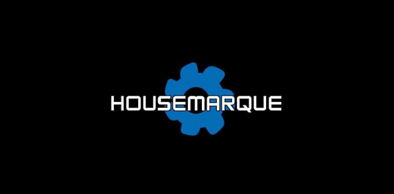 Housemarque to stop making arcade twin-stick shooters