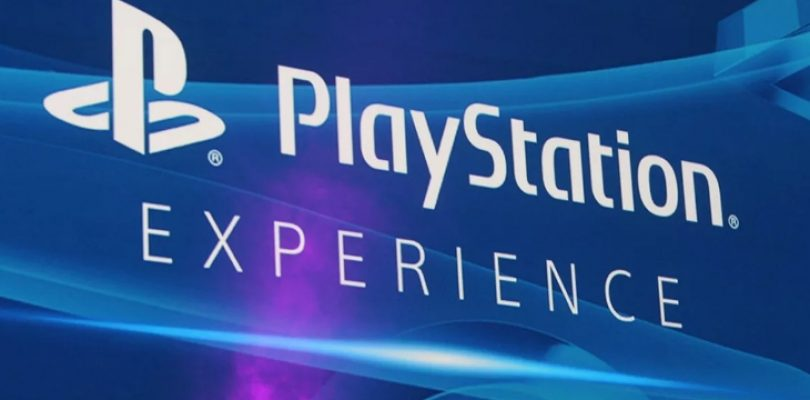 Prepare for some 'special announcements' during the PlayStation Experience