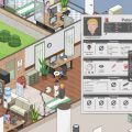 Do you miss Theme Hospital? You should watch this Project Hospital trailer