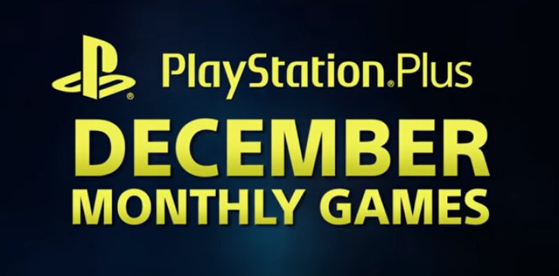 Everybody will be Kung Fu fighting with PlayStation Plus in December