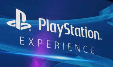 December's PlayStation Experience will look at Dreams, Ghosts of Tsushima and more