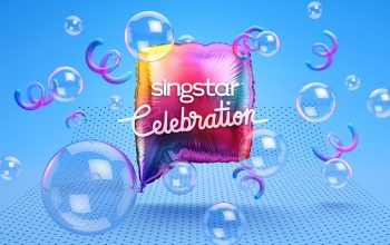 Review: SingStar Celebration (PS4)