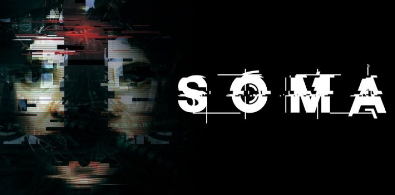SOMA is getting a 'safe mode' in response to monster criticisms