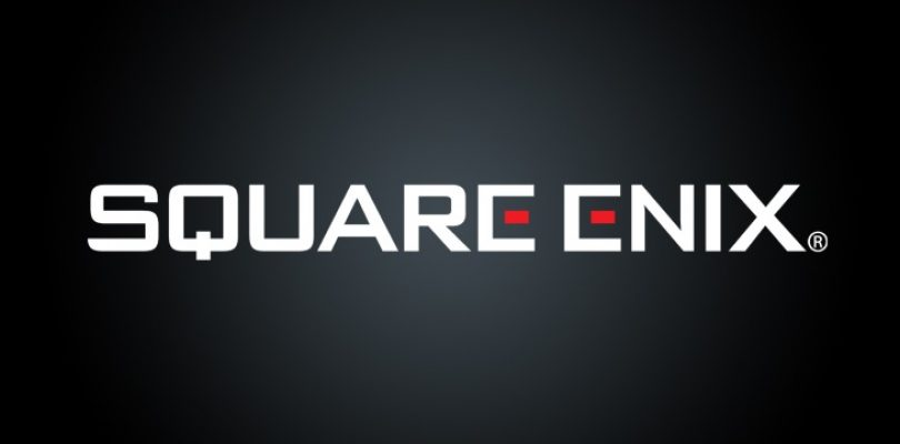 Square Enix reports a bumper quarter and promises more Switch support