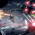 Star Wars Battlefront II gets its first big update