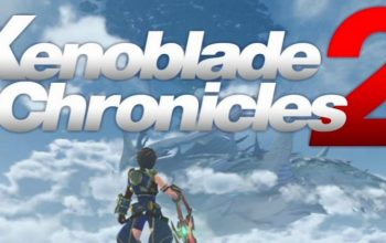 Review: Xenoblade Chronicles 2 (Switch)