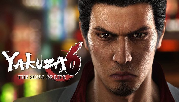 Yakuza 6 launches next year and this trailer will get you up to speed with the story