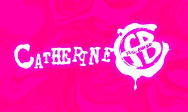 Atlus announces Catherine: Full Body for PS4 and PS Vita
