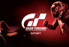 New GT Sport update to introduce 10 new cars this week