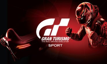 Gran Turismo Sport receives another batch of free DLC cars today