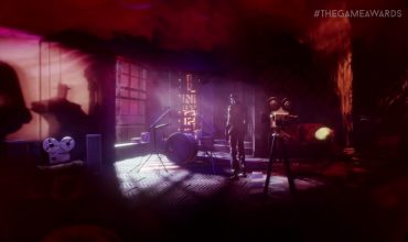 Dreams gets a release window following a year of absence