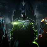 Review: Injustice 2 (PC)
