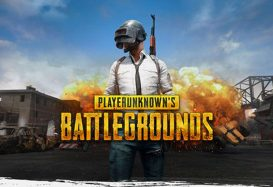Preview: First five hours of PUBG on Xbox One