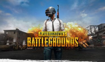 PUBG's PC player count has halved in five months