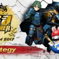 SA Gamer Awards 2017: Best strategy game