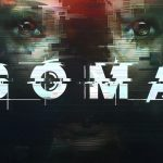 Review: SOMA (Xbox One)
