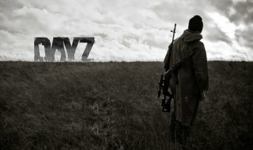 DayZ releasing on consoles and heading out of Early Access in 2018