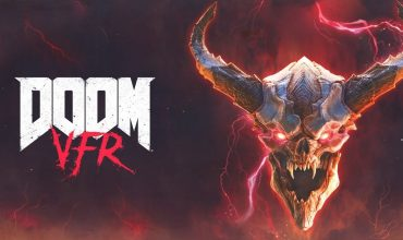 Review: Doom VFR (PSVR)
