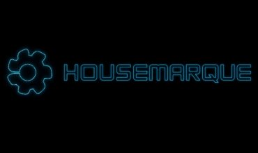 Housemarque is using Unreal 4 for a 'soon to be announced' game