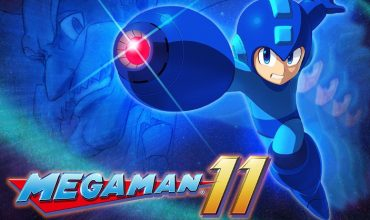 Get your first taste of Mega Man 11 and download the demo today
