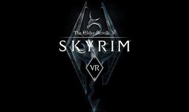 Review: The Elder Scrolls V: Skyrim VR (PSVR)
