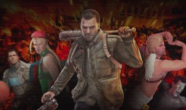 Review: Dead Rising 4: Frank's Big Package (PS4 Pro)