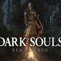 Dark Souls Remastered seems to address the biggest issue with the original