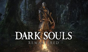 Dark Souls Remastered Switch release date finally announced