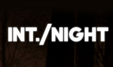 SEGA to publish a 'narrative driven' game developed by Interior Night