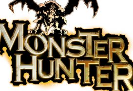 On the Hunt: What is Monster Hunter?