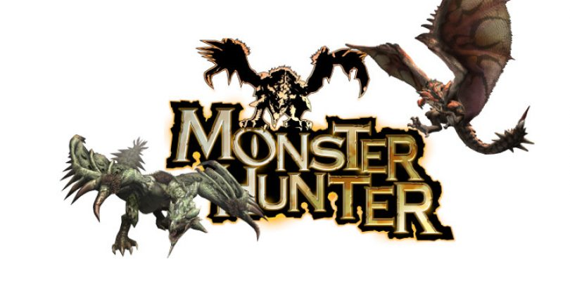 On the Hunt: The Monsters Within