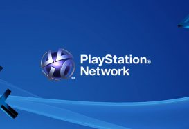Sony reducing PSN speeds to ensure access for all