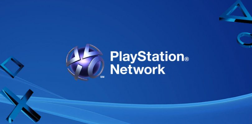 PlayStation Network goes down for a third time in a week, no reason given why
