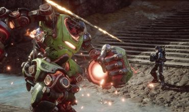 Paragon is closing down in April, refunding players