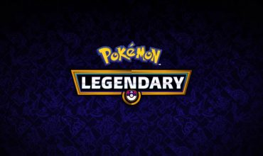 Trainers get ready for 2018 – The year of Legendary Pokémon!