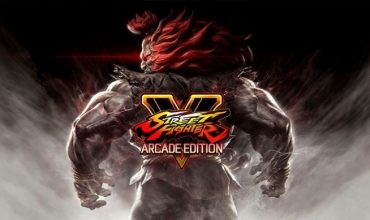 Street Fighter V: Arcade Edition launch trailer explains this whole multiple version thing