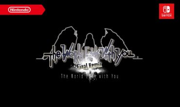 Square details new elements for The World Ends With You: Final Remix