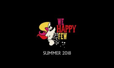 We Happy Few faces a delay to the 'summer'