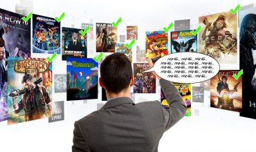 We get some clarification on the permanency of Xbox Game Pass titles