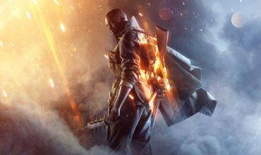 A new Battlefield is coming this year, Anthem delayed to 2019 because of it