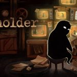 Review: Beholder: Complete Edition (PS4)