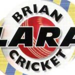Blast from the Past: Brian Lara Cricket '99 (PS1)