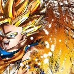Review: Dragon Ball FighterZ (PS4)