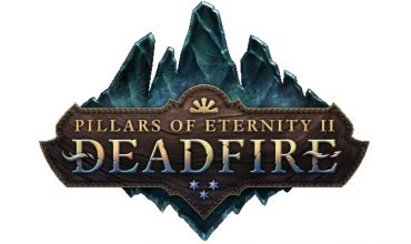 Pillars of Eternity II: Deadfire signs with THQ Nordic and Versus Evil for physical distribution