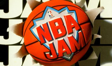 Rumour:  An NBA Jam revival slamdunk on Xbox One is heating up