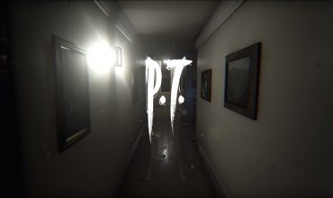 No, Konami is not killing the P.T. demo on your PS4 with a sneaky patch