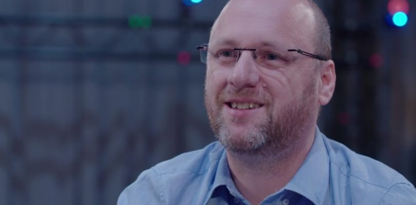 Three separate reports allege that David Cage, Quantic Dreams are inappropriate and toxic